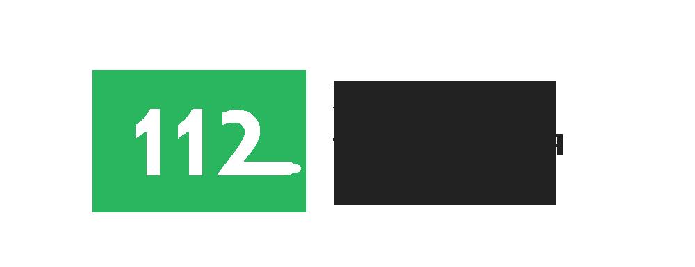 Кредит с просрочками украина узнать долг у приставов по фио