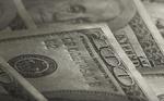 Брать кредит во время кризиса — это правильное решение?