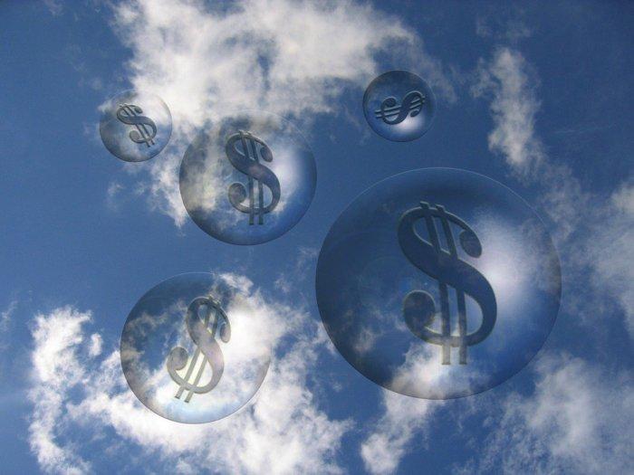 Изображение: Беспроцентный займ – миф или реальность