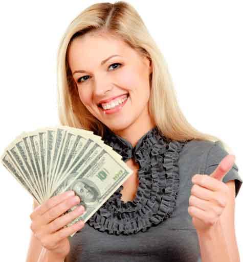 банк аваль кредиты наличными