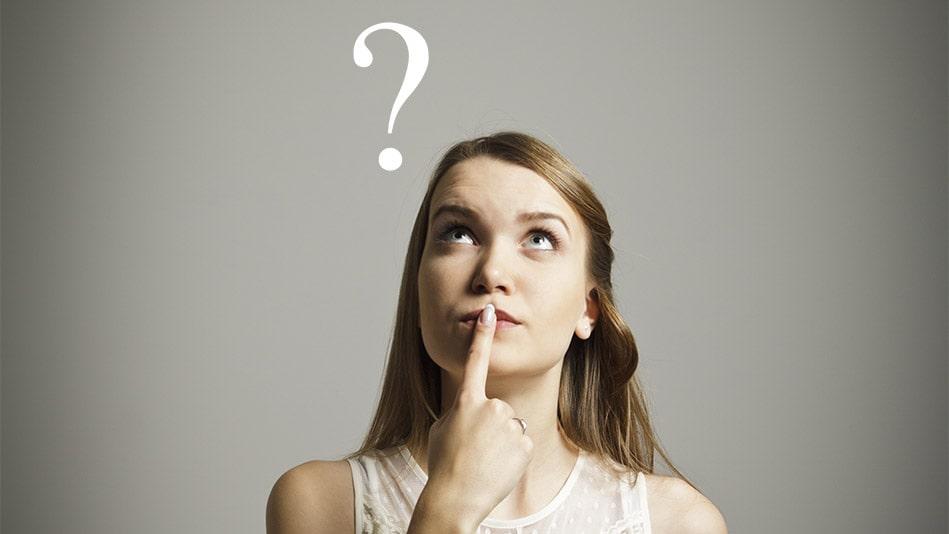 Изображение: Что такое залоговое кредитование?
