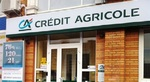 Кредит под залог недвижимости от Креди Агриколь Банка