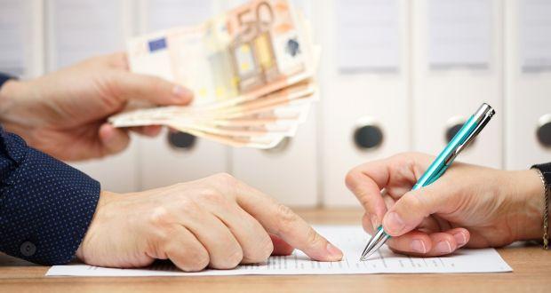 Изображение: Где взять кредит под залог недвижимости