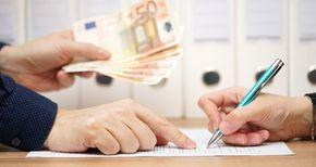 Где взять кредит под залог недвижимости
