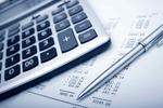 Когда стоит брать кредит на развитие бизнеса?