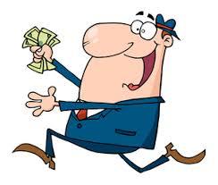 Изображение: Как погасить кредиты?