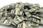 Як залучити гроші