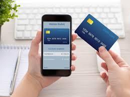 Изображение: Кредит без отказа на личный счёт срочно