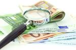 Кредит для кредита: есть ли выгода?