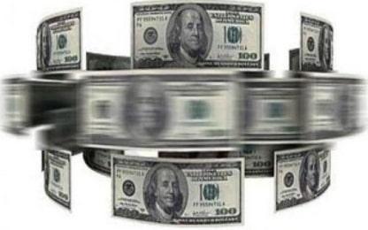 Зображення: Кредит на поповнення обігових коштів