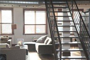 Кредит под залог недвижимости или срочная продажа квартиры?