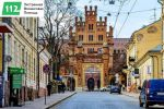 Кредит под залог недвижимости в Черновцах