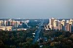 Кредит под залог недвижимости в Броварах и Борисполе