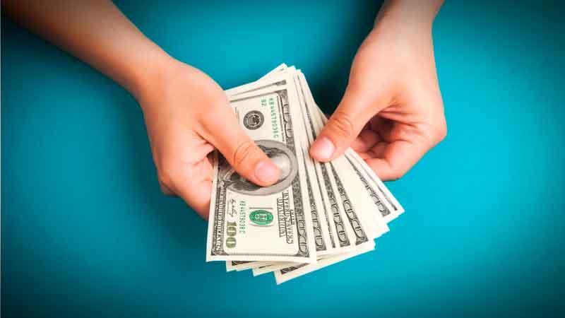 Изображение: Срочно нужен кредит с плохой кредитной историей