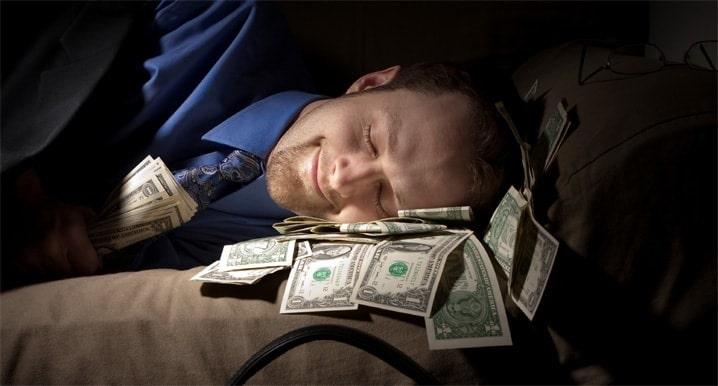 Изображение: Кредитные каникулы