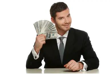 Зображення: Хто такі кредитні брокери і чим вони відрізняються від приватних кредиторів?