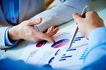НБУ хочет создать в 2017 году кредитный реестр