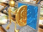 НБУ планирует выпуск электронных денег
