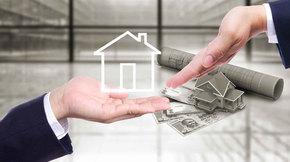 Почему кредит от частного лица выгоднее, чем в банке в Украине?