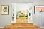 Покупка недвижимости в кредит. Что выбрать, кредит или ипотеку?