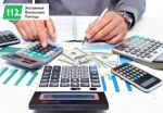 Рефинансирование — это выгодно или нет