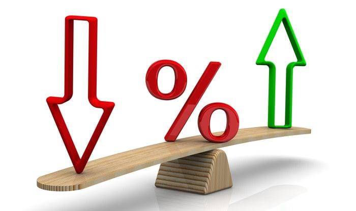Изображение: Способы снизить процентную ставку по кредиту
