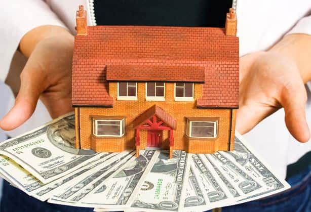 Изображение: Срочно продам квартиру - что делать? Как продать квартиру за несколько дней?