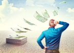 Стоит ли боятся кредитов?