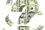 У кого занимать деньги в кризис?