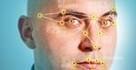 УБКИ запускает биометрическую фотоверификацию в кредитных отчётах физлиц