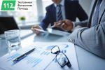 В чем преимущества кредита под залог офиса в компании «Кредит112»?